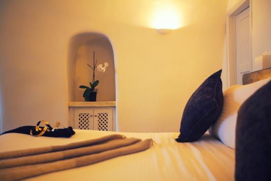 andronis boutique hotel santorinioia greece updated 2016 reviews tripadvisor andronis boutique hotel