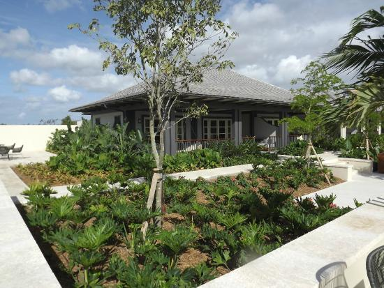 The Island House UPDATED 2018 Prices amp Boutique Hotel  : the island house from www.tripadvisor.com size 550 x 413 jpeg 58kB