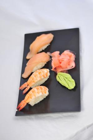 Sushi Kokku