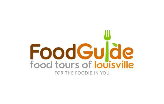 ‪Food Guide Food Tours of Louisville‬