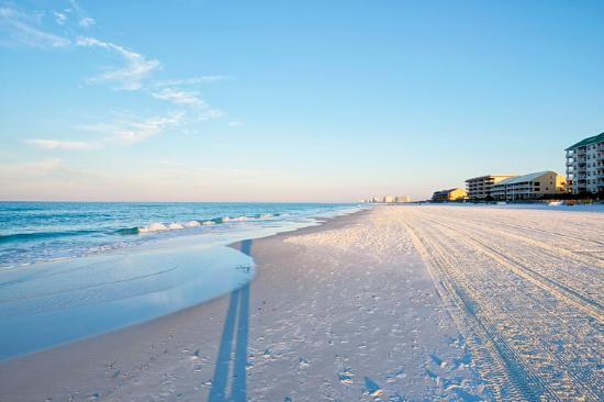 Beachside Inn Destin Fl B Amp B Reviews Tripadvisor