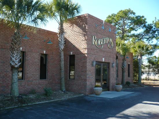roberto s ocean isle beach restaurant reviews photos phone rh tripadvisor com