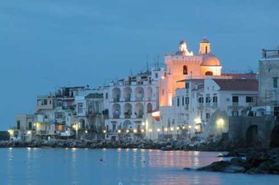 Foto de Hotel San Vincenzo Terme