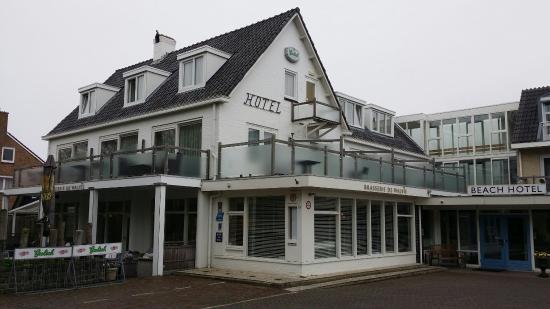 Bosweg 42 Hotel - room photo 2571744