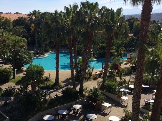 Hotel Fiesta Garden Beach Sicily Reviews