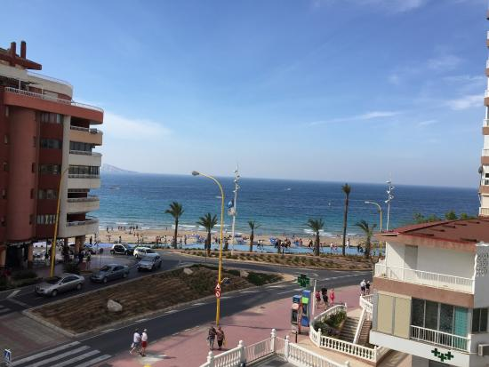 Hotel RH Corona del Mar: photo0.jpg
