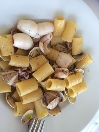 Ristorante Arturo Cucina di Mare : photo0.jpg