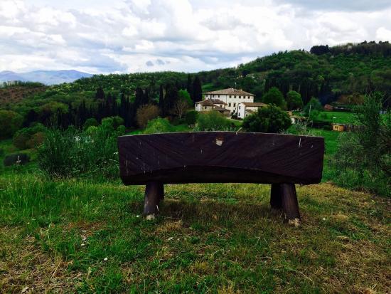 Vicchio, Italia: photo4.jpg