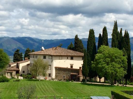 Vicchio, Italia: photo5.jpg