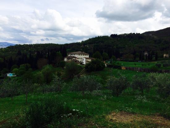 Vicchio, Italia: photo6.jpg