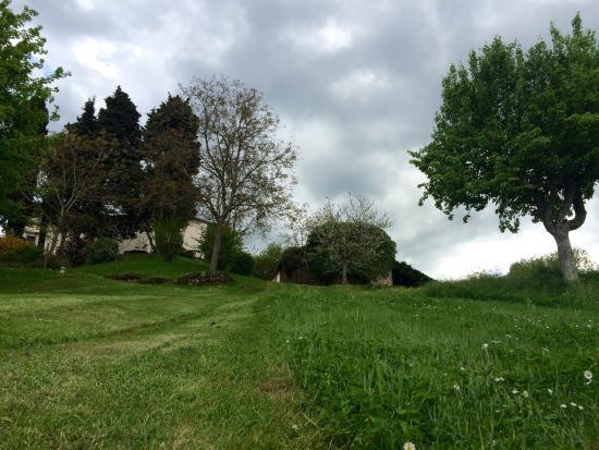 Vicchio, Italia: photo7.jpg