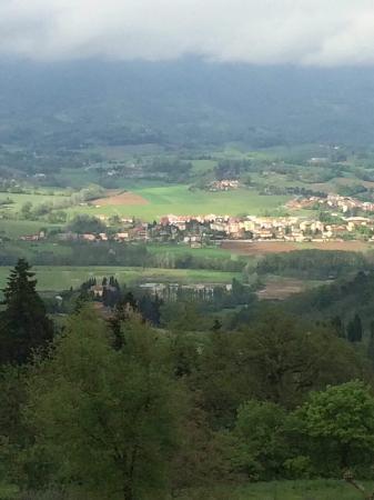Vicchio, Italia: photo8.jpg