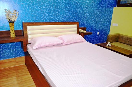 Hotel Vijay Delux