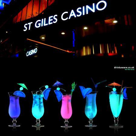casino europa webbplats