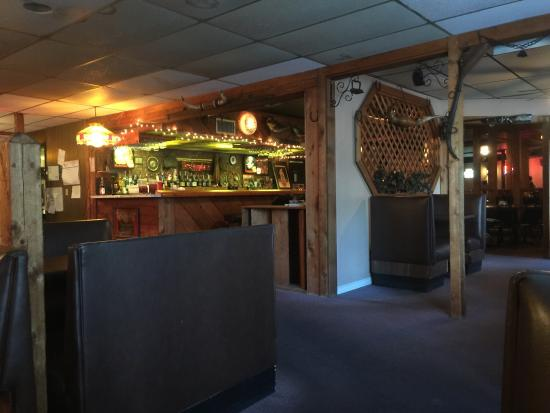 Photo of American Restaurant Cattle Ranch at 2700 Sanford Ave, Sanford, FL 32773, United States