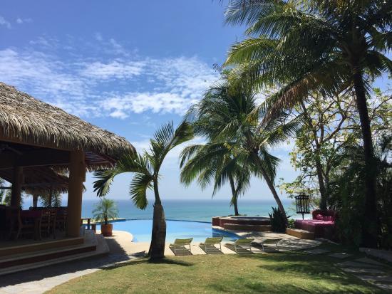 Hotel Vista de Olas: photo2.jpg