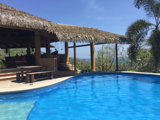 Hotel Vista de Olas : photo6.jpg