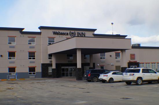 Wabasca Inn