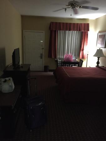 Berkshire Inn and Suites : photo3.jpg
