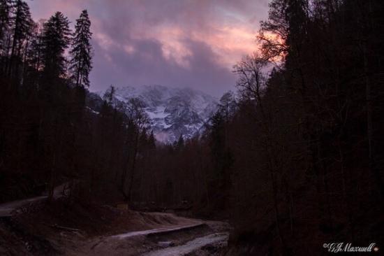 Garmisch-Classic : photo1.jpg