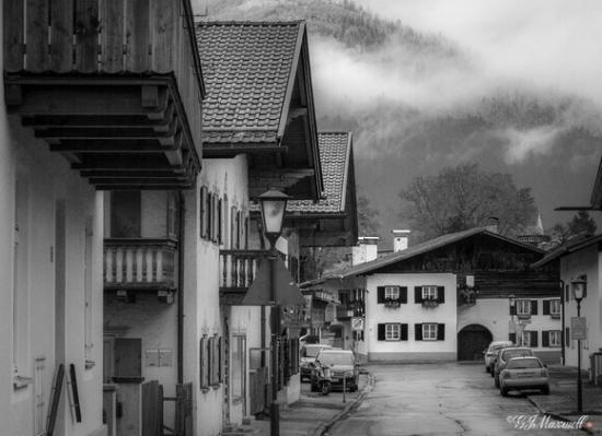 Garmisch-Classic : photo2.jpg