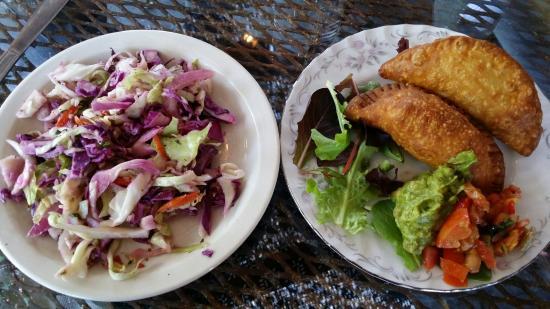 Diego's Restaurant