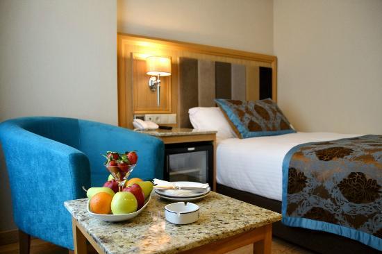 Hotel Erden Sarayevo
