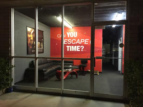 countdown live escape games (las vegas, nv): top tips before you