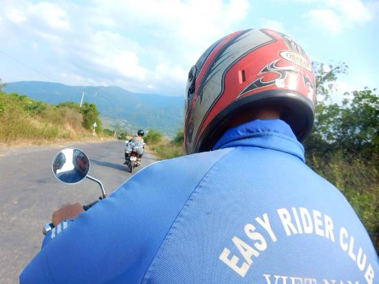 Dalat Easy Rider Club: photo0.jpg