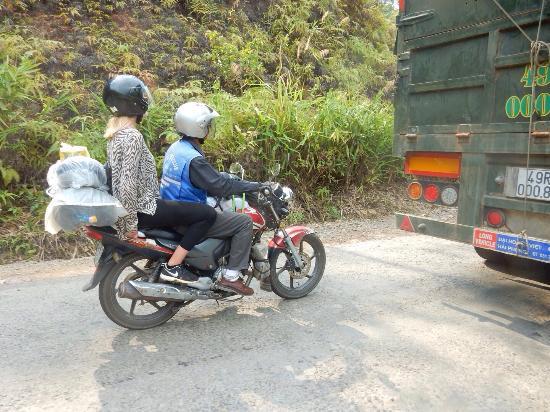 Dalat Easy Rider Club: photo1.jpg