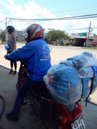 Dalat Easy Rider Club: photo2.jpg