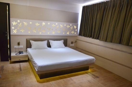 Hotel Jai Jawan