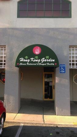 Asian restaurants lancaster phrase