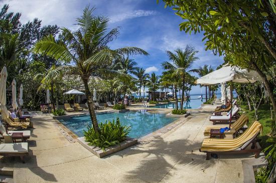 Layana Resort & Spa Hotel - room photo 5524083