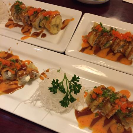 Love boat sushi temecula coupons