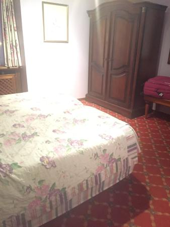 Hostellerie au Cygne: photo1.jpg