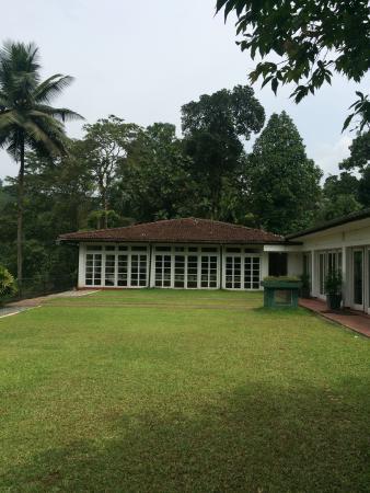 Kithulgala Rest House張圖片