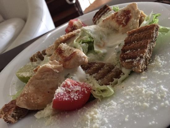 Mitsi's Delicacies Photo