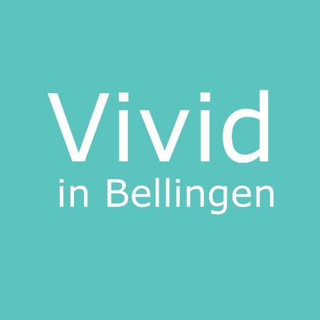 Vivid in Bellingen