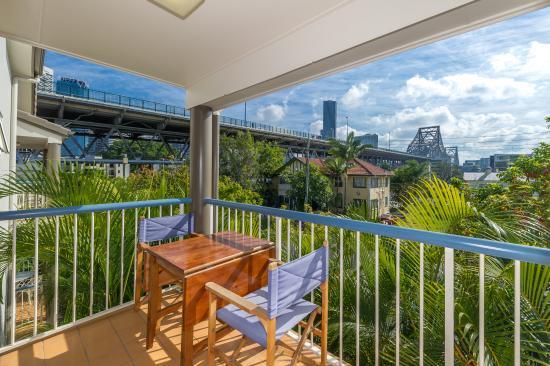 rivercity gardens brisbane australia apartment reviews photos rh tripadvisor co uk