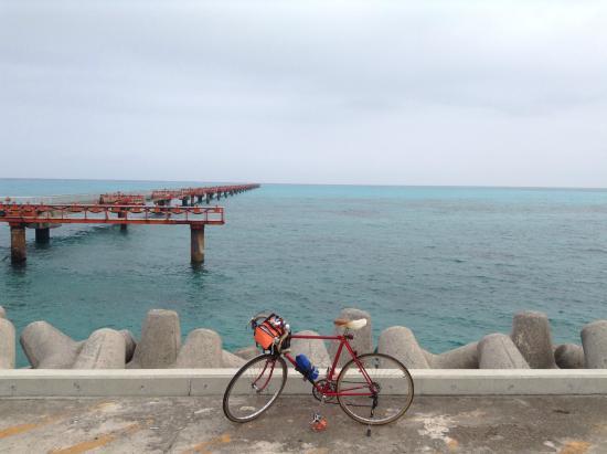 下地島滑走路先端 - Picture of Shimoji-jima Island, Miyakojima - TripAdvisor