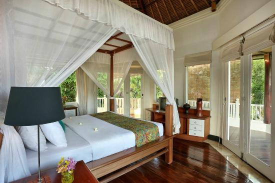 Photo of Gajah Biru Bungalows Ubud