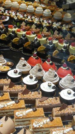 Paris Gourmet Tours