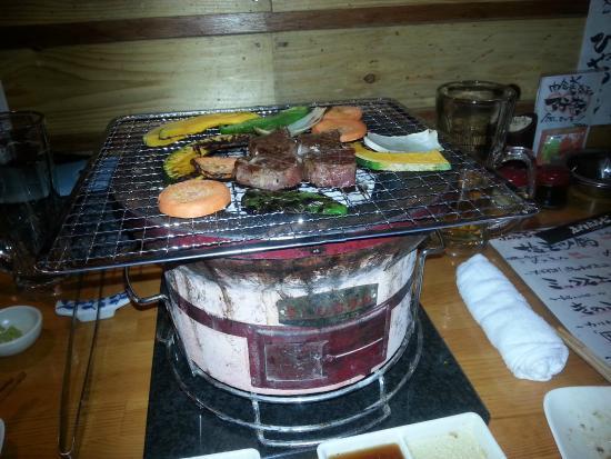 tsuruoka guys Tsuruoka's fate irethpalantir loading  [fanvid] okura tadayoshi_genta with guys - duration: 4:05 beaver0922 94,739 views 4:05 gakko ja oshierarenai.
