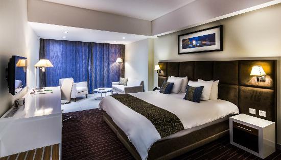 The George Hotel (Malta) - Reviews, Photos & Price Comparison - TripAdvisor
