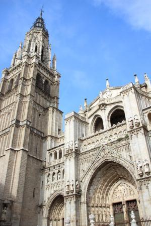 Toledo Guiado