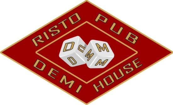 DeMi House