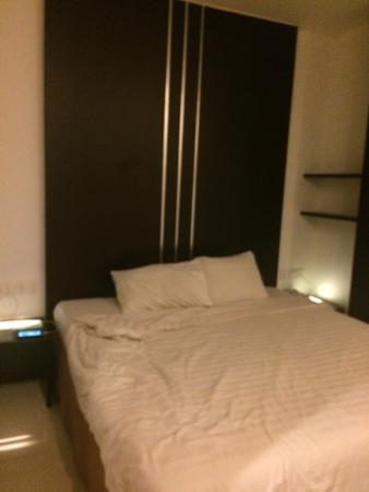 Batam Center Hotel