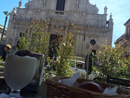 Caffe Cipriani: photo0.jpg