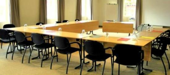 Le Hohwald, França: Salle séminaire Adélaide